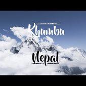 Khumbu - Nepal