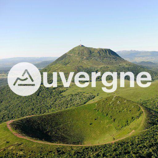 Foire exposition de Vierzon : après le Portugal en 2020, l'Auvergne en 2021