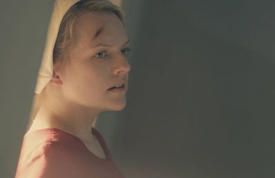 Critiques Séries : The Handmaid's Tale. Saison 1. Episode 10.