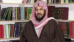 Jordanie : Abdallah II libère l'idéologue salafiste Muhammad al-Maqdisi
