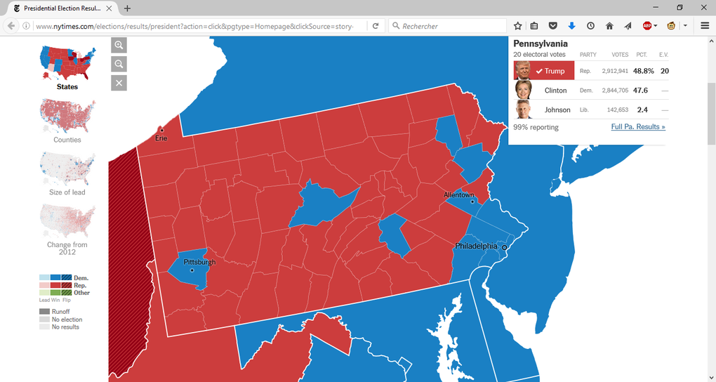 lien : http://www.nytimes.com/elections/results/president?action=click&pgtype=Homepage&clickSource=story-heading&module=span-abc-region&region=span-abc-region&WT.nav=span-abc-region