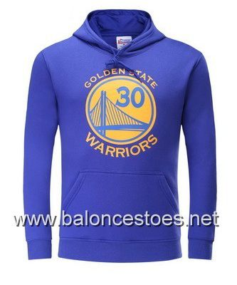 Comprar Golden State Warriors Hoodies | Hoodies NBA baratas