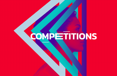 Competitions - Laval Virtual 2019