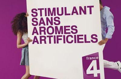 France 4: déjà la fin d'une ambition?