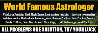 How to break or stop some ones marriage,relationship,Engagement Remove+91-8094774404