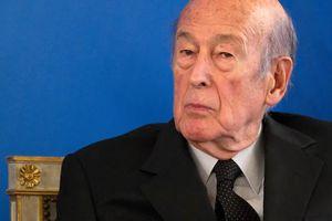 Décès de Valéry Giscard d'Estaing : les réactions des politiques nordistes