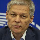 Dacian Cioloș - Wikipédia