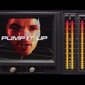 Endor - Pump It Up