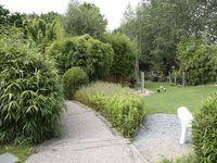 La Mare aux Oiseaux * Saint Joachim (44) - 5 août 2014