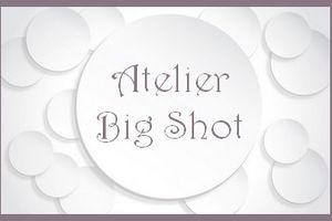 Big Shot et cartes