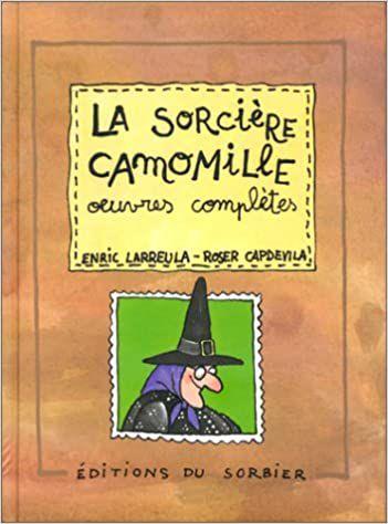 Editions du Sorbier (livre épuisé)
