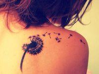 Ces tatouages