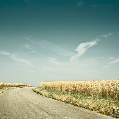 route (campagne)