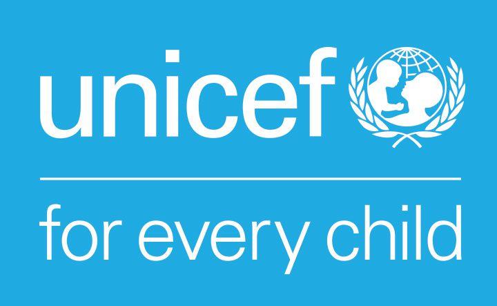 #Cherbourg  #UNICEF - NUIT DE L'EAU : METTEZ-VOUS À L'EAU POUR LES ENFANTS !