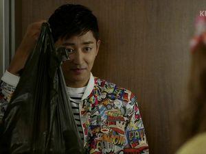 [Cernes sur petit écran pt. 1/2] Trot Lovers / Fated to love you / Joseon Gunman