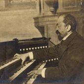 Concert par A. Marty le 3 février 1931, article de Norbert Dufourcq - Ensemble Vocal de Saint François Xavier