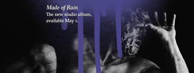 Nouveautés Cooking Vinyl - The Psychedelic Furs, Dotan, Rumer, Lucy Spraggan, / ACTUALITE MUSICALE