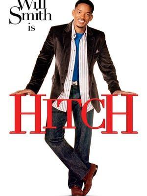 ✪✔{BLURAY$ W-A-T-C-H Hitch (2005) FULL MOVIE $ENGLISH SUBTITLE}✔✪