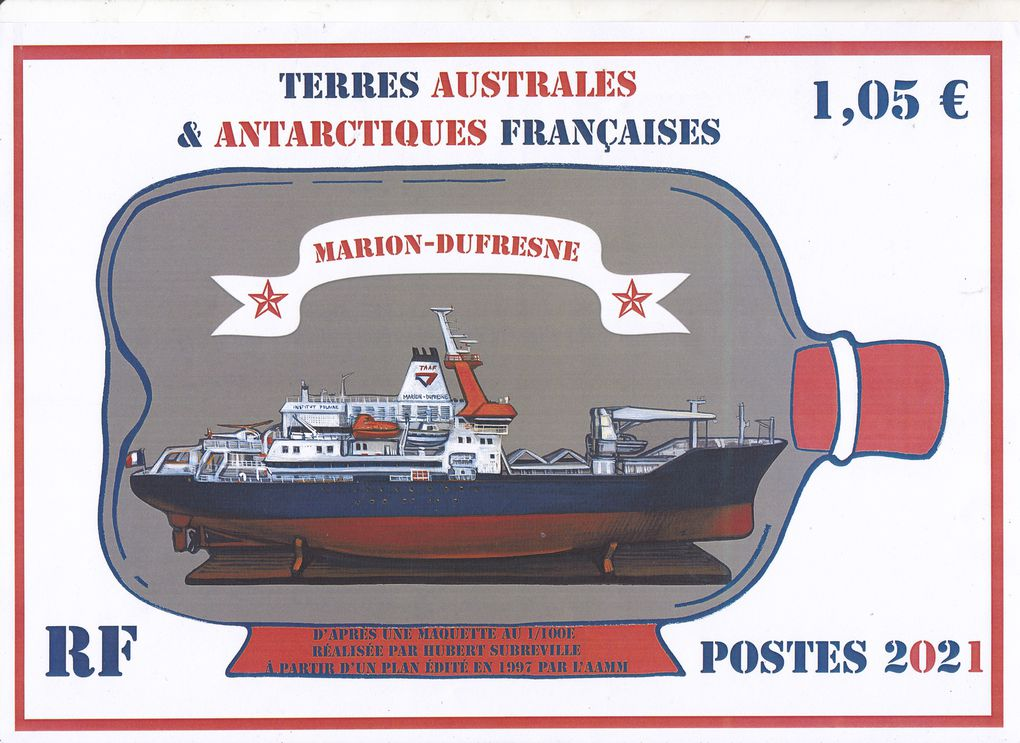 Les dessins réalisés par Marie Détrée.