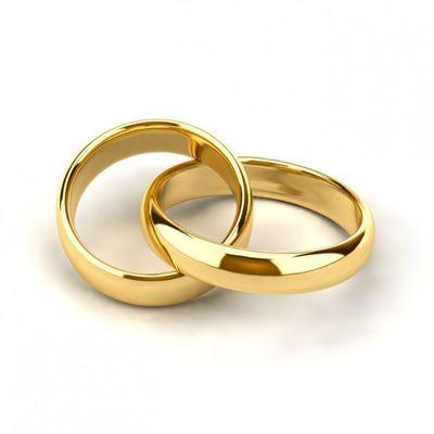 Week-end du Mariage