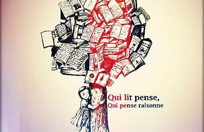 Victor Hugo - 70 Citations et 4 poèmes