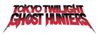 Jeux video: Tokyo Twilight Ghost Hunters Daybreak Special Gigs #PS4 !