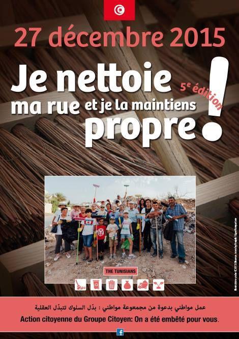 Quelques affiches élaborées par les membres du groupe. Toutes figurent sur l'article qui leur rend hommage (http://on-a-ete-embete-pour-vous.over-blog.com/2015/12/la-creativite-benevole-des-citoyens-au-service-de-la-citoyennete.html)