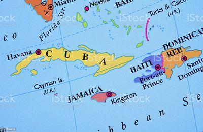 Haïti : le pouvoir entre massacres et impunité