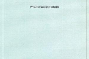 Livres - La sémiologie des handicaps en médecine physique et de réadaptation