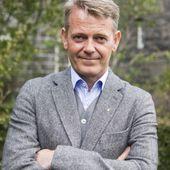 L'Islanda priva le banche della possibilita' di creare moneta. Il popolo si riprende la sovranita'!
