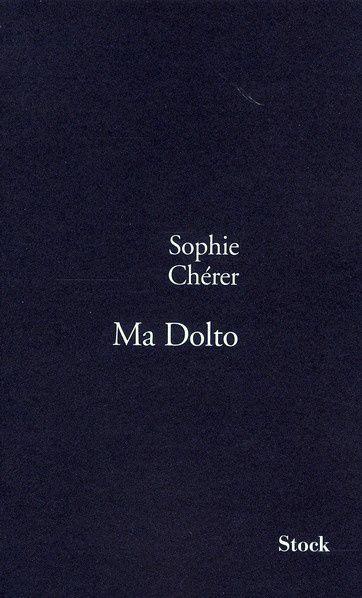 La plus part des romans sauf 3 ont été achetés d'occasion :-) Les 3 autres ont été achetés au Salon du livre Porte de Versailles :-)