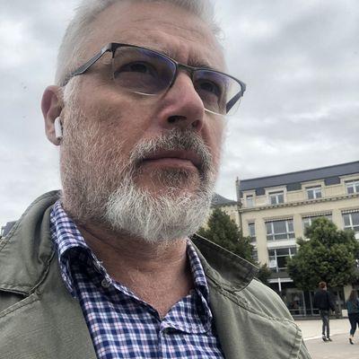 En direct du Cabinet : 6 Juillet 2021, Maître MORIN au tribunal judiciaire de Chartres