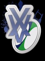 XVManager simule les matchs de coupe du monde