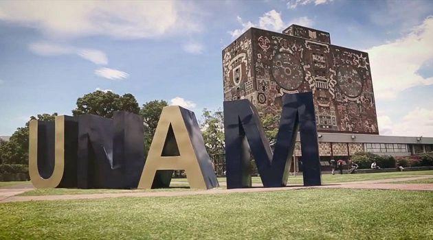La UNAM abre sedes en Estados Unidos, Alemania y Sudáfrica
