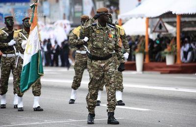 Terrorisme en Afrique: quelques pistes de réflexion