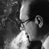 Mort de Jacques Chirac : sa vie en 15 photos
