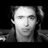 Jean-Jacques Goldman - Puisque tu pars (Clip officiel)