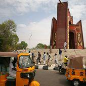 """Les foyers de """" morts mystérieuses """" se multiplient dans le nord du Nigeria"""