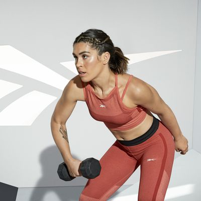 5 Causes of Workout Plateaus and How to Fix It