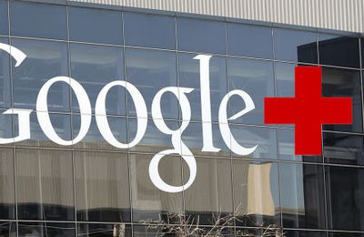 Should Google Be Allowed to Mine Your Health Care Data?
