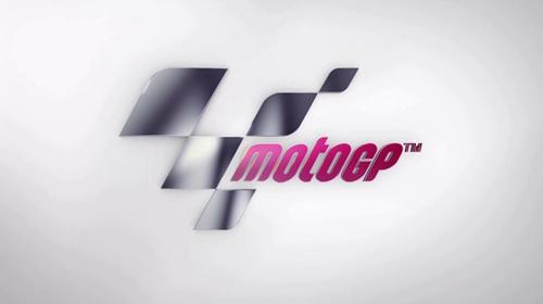 MotoGP 2020 course de Valence