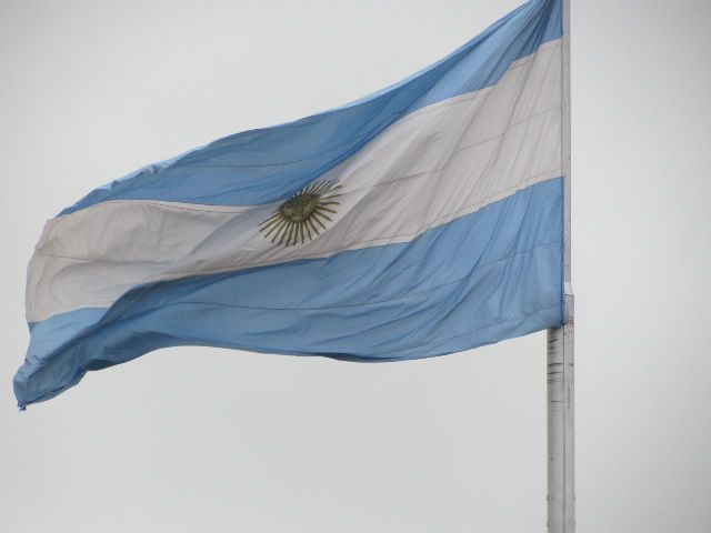 Album - 2012-A-Buenos-Aires-