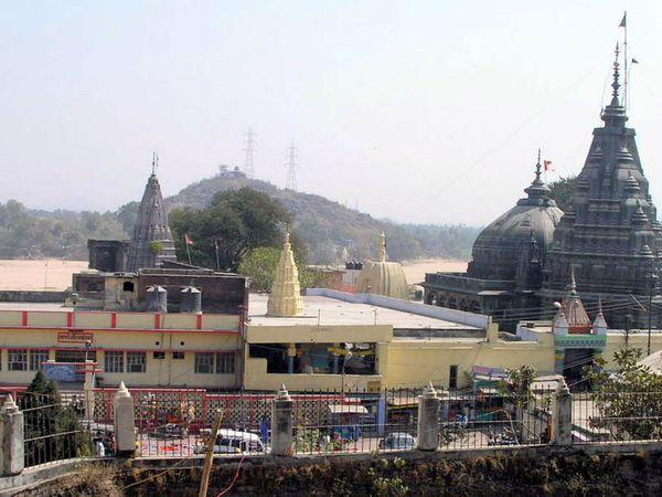 GAYA (Vallée du Gange)