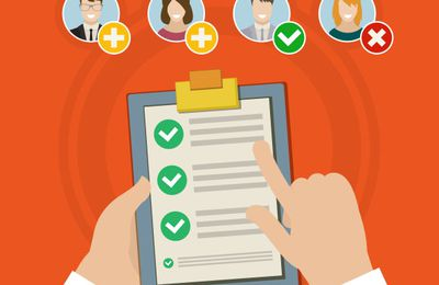 The best background check tips