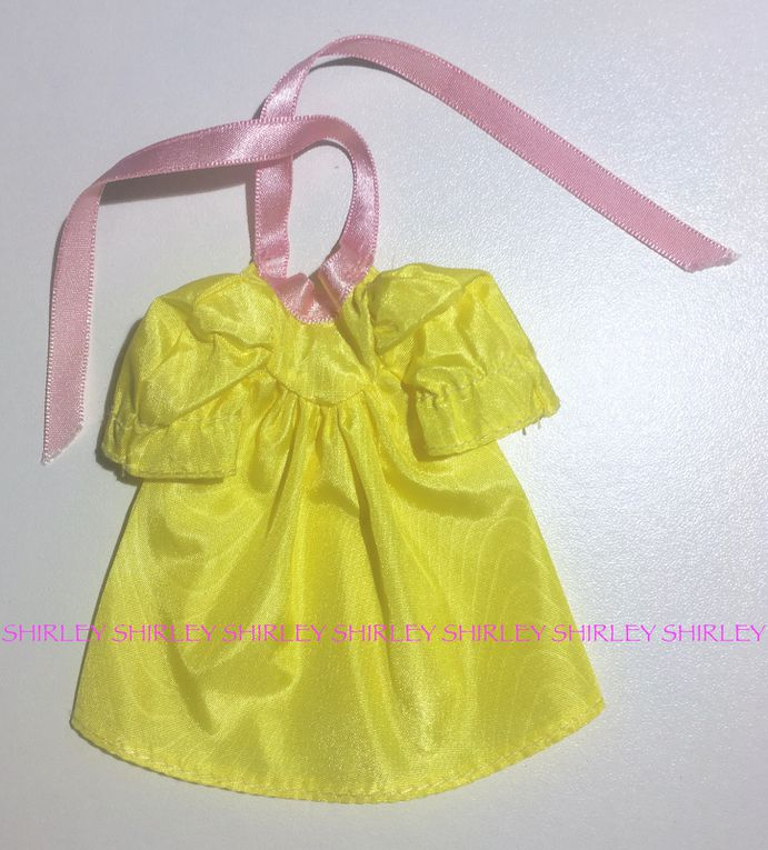 """HEART FAMILY """"SURPRISE PARTY"""" MOM & BABY 1985 MATTEL #2381"""