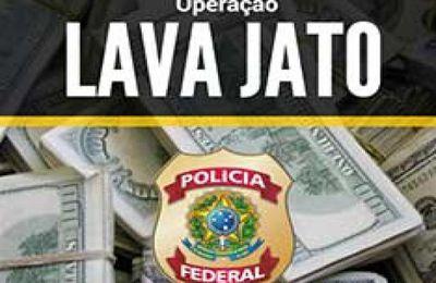 Brésil : Lava Jato a omis des conversations téléphoniques pour nuire à Lula