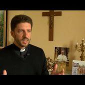 La confirmation : les 7 dons de l'Esprit Saint (3/4)