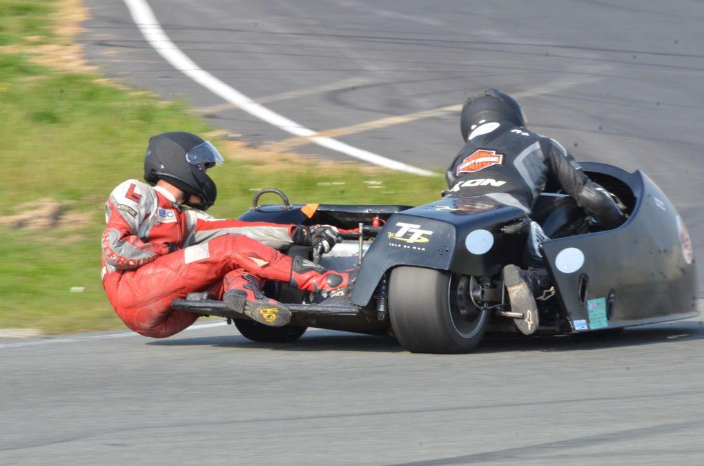 Photos CAIMAN 2013 croix en Ternois journées de la moto classique, Démonstration Motos et sides car de course