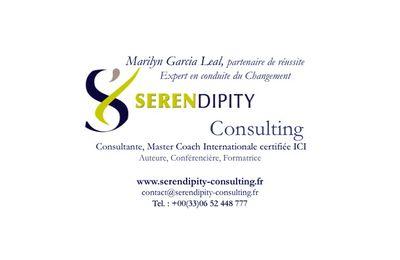 Serendipity Consulting: Transformez les Echecs en...