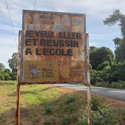 Kassoumay, une belle année 2020 pour Eloubaline et ses aventuriers